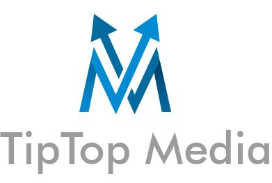 Tiptop Media -
